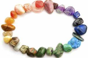 piedras zodiacales