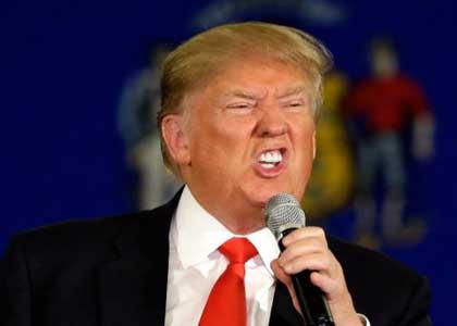 Trump ganará la presidencia en EUA según psíquica china