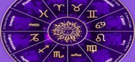 Qué es el horóscopo y bases para sus predicciones