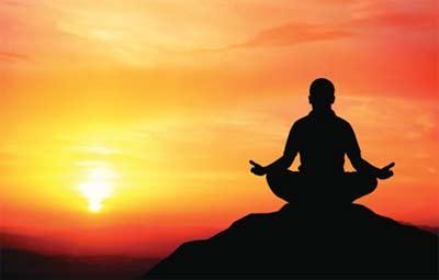 Consejos para meditar. Beneficios y tipos de meditación