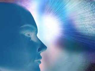 Experimentos de precognición. Ciencia revela lo paranormal