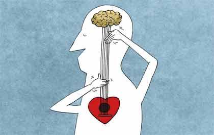 Musicoterapia o Terapia del Sonido