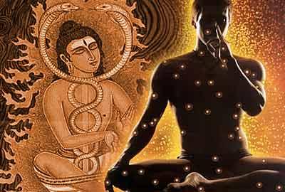Pranayama o equilibrio de la respiración y los tres doshas