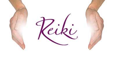 Reiki. ¿Qué es el reiki?