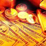 ritual dinero