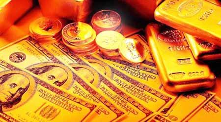 Rituales para solventar deudas y atraer el dinero
