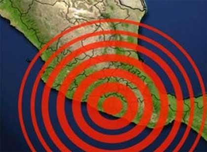Predicción de terremoto. Terremotos y profecías.