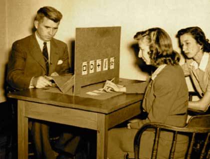 La precognición: previsión del futuro ¿Coincidencia o realidad?