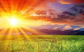 terapia solar