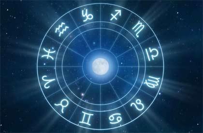 Colores, piedras, aceites y tarot para Signos del zodiaco