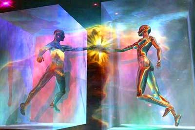 doble cuántico