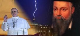 Profecías de los Papas y Profecía de San Malaquías