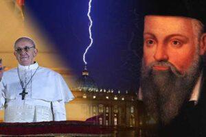 papas profecia