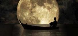 SUPERLUNA 14 de noviembre, la Luna llena más grande del siglo XXI