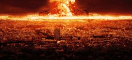 Vidente predice fecha del inicio de la Tercera Guerra Mundial