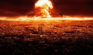 inicio tercera guerra mundial