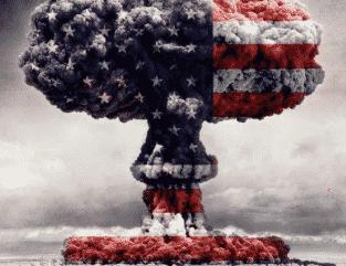 USA guerra mundial