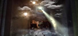 Sueños proféticos o sueños premonitorios