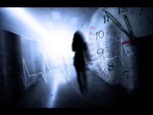 Sueños premonitorios