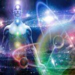 medicina cuántica