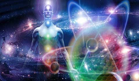 Medicina cuántica y cómo funciona