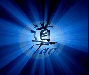 Camino del Tao