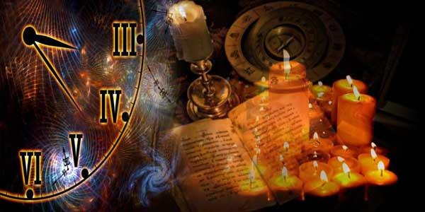Recomendaciones de libros esotéricos que debes leer