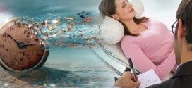 Regresiones. Qué son y cómo afectan tu vida.