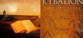 Libro Kybalión