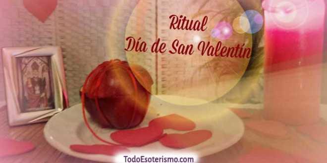 7 Rituales para atraer o mantener el amor