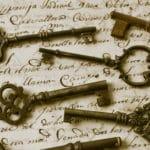 llaves mágicas