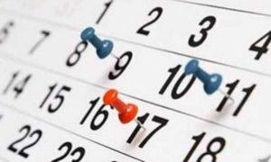 como eres según tu mes de nacimiento