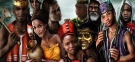 Tradición Yoruba y los Orishas
