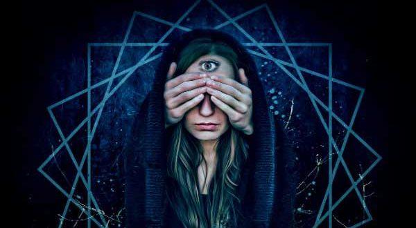 ¿Cómo iniciarse en el esoterismo?