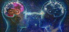 Aprender telepatía. Cómo leer la mente