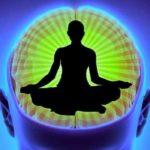 meditación y equilibrio mental