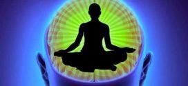 El poder del sonido en la meditación y mantras