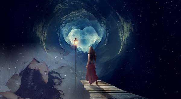 Oniromancia. Adivinación e interpretación de sueños