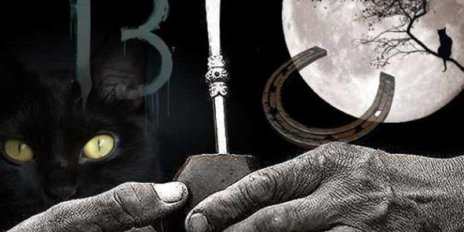 5 creencias supersticiosas de buena suerte de distintos países