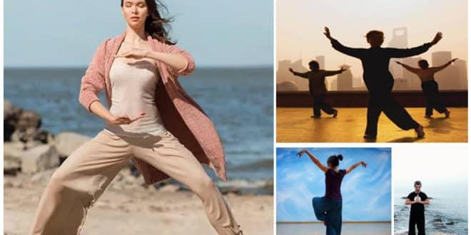 Chi Kung: historia, objetivos y beneficios