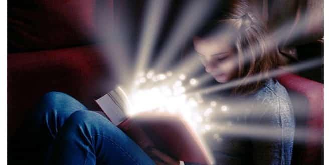 Libros de brujería recomendados