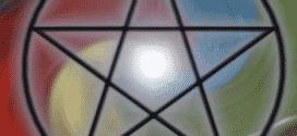 Conocimientos básicos del pentagrama