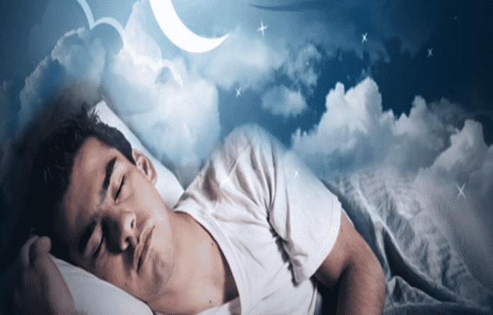 Ataques en los sueños