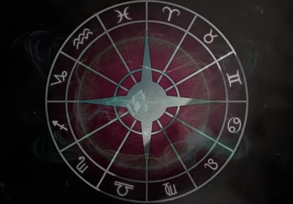 Zodiaco anual
