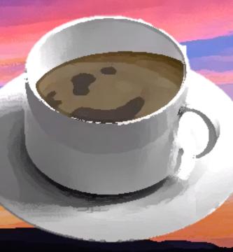 café Ancla