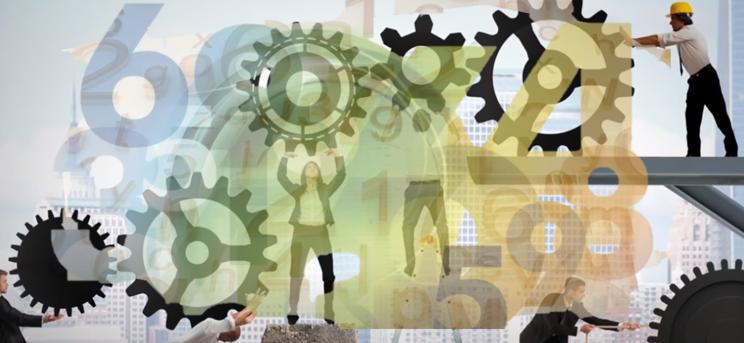 numerología para las empresas y los negocios