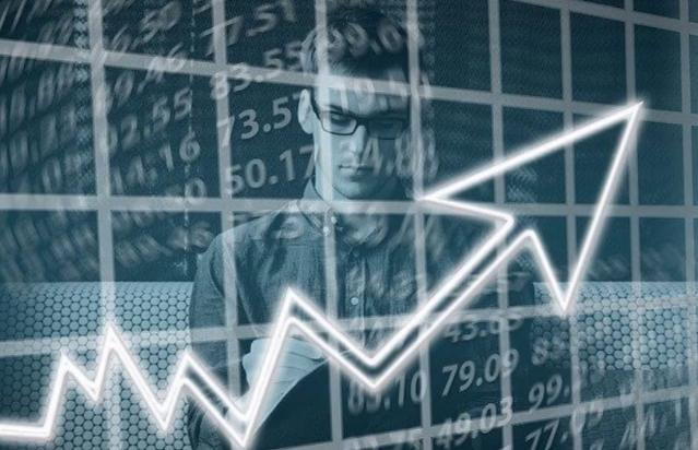 numerología para las empresas